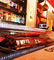 Casa De Espana Restaurant-Bar