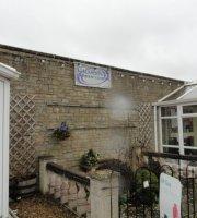 Malmesbuy Garden Centre & Cafe