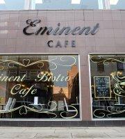 Eminent Cafe