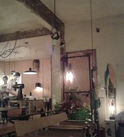 Acervo Café