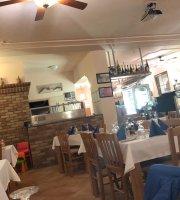 Restaurant U sv Jakuba
