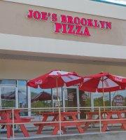 Joe's Brooklyn Pizza