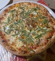 Pizzeria Gastronomia Desiderio