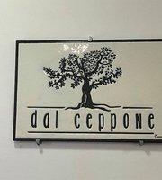 Dal Ceppone Bar - Pizzeria