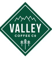 Valley Coffee Co