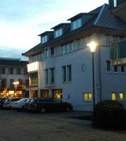 Hotel Kranz