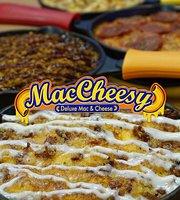 MacCheesy