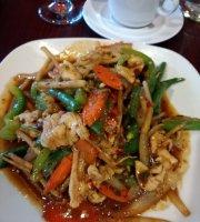 Jaidee Thai Restaurant