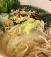 Goju Noodle House