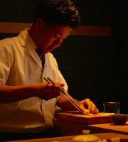 Sushi Takuma