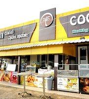 COCO Family Restaurant