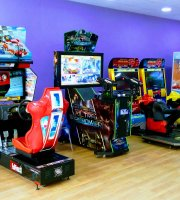 THE 10 BEST Chennai Game & Entertainment Centres (with