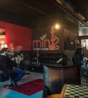 Mint Hookah Lounge