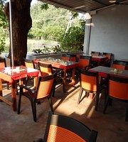 Ararat Cafe and Restaurant