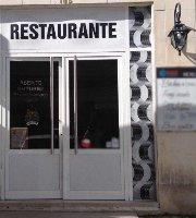 Restaurante Meridiano de Sabores