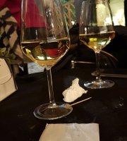 36 Wine Bar