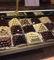 Boulangerie Patisserie Benoit Michels