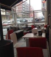 Morosini Panificio Pasticceria Caffe