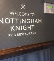 Nottingham Knight