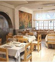 Restaurante Casa Riquelme
