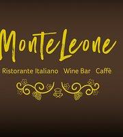 MonteLeone Ristorante Italiano Chesterfield