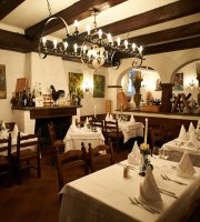 Restaurant Al Gallo Nero