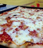 Pizzeria Dal Tozzo
