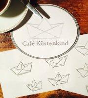 Café Küstenkind