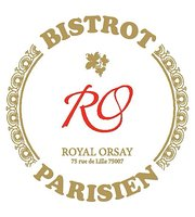 Royal Orsay