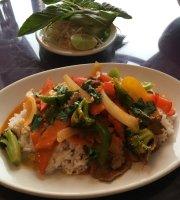 Huong's Vietnamese Restaurant