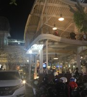 Silol Kopi and Eatery