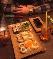 CODO Vietnamese deli & Sushi bar
