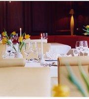 Hotel Restaurant Erich Rodiger