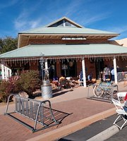 Tubac Deli & Coffee Co