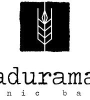 Levadura Madre - Organic Bakery