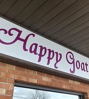 Happy Goat Gluten-Free Bakery