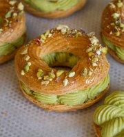 A kis pekinas- Le Petit Boulanger