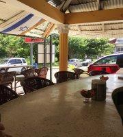 Plan B Cafe & Bar