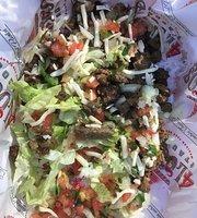 4 Locos Tacos