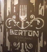 Caffe Berton