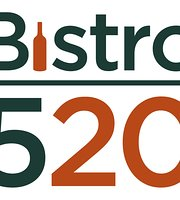 Bistro 520