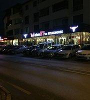 Mehmetim Steakhouse