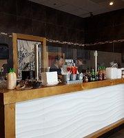 Poke Cafe