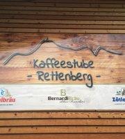 Kaffeestube Rettenberg