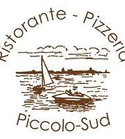 Pizzeria Piccolo Sud