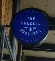 The Shucker Brothers