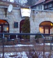 Restauracja Pod Kasztanami