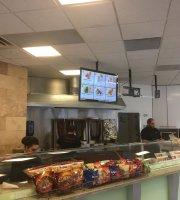 Cedars Deli Cafe
