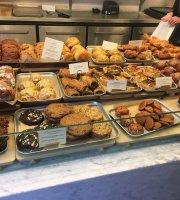 GAIL's Bakery Pimlico
