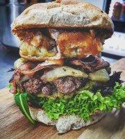 Slick Burgers